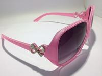 2013 WOMEN SUN GLASSES   FASHION Retro fashion and personality multicolor  Sun glasses