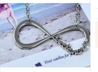 free shipping Popular spot England snatch one direction necklace necklace 1D directioner
