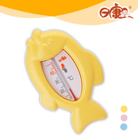 Package mail Package mail Rikang fish water meter thermometer baby thermometer room temperature meter rk-3642