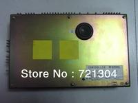 FREE SHIPPING Kobelco excavator parts SK200-6 controller YN22E00037F6
