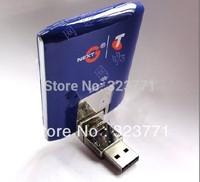 Wireless AirCard 312U USB Broadband HSPA+ 42Mbps Unlocked