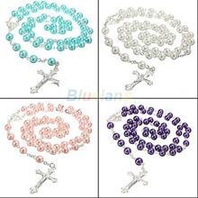 popular necklace silver