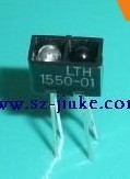 Photoelectric sensors reflective photoelectric switch. Photoelectric eye LTH1550-01