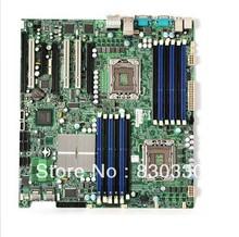 popular mini motherboard