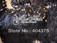 "Natural Soft Neat Well-combed raw human hair, virgin hair brand, 20"", 22"", 28"", 30"" 34"" Chinese remy single hair bulk"