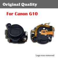 Original Refurbished Camera Parts Zoom Lens For Canon G10
