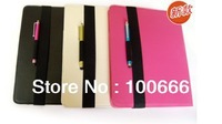 Tablet PC Cover/Protective Cover for Laptop/tablet/PC/ipad/mini pad