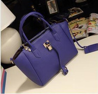High quality Handbags 2013 new arrivals fashion handbags women bag wholesale