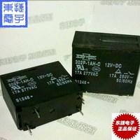 302P-1AH-C 12VDC large load Matsukawa relay only genuine original new SONGCHUAN