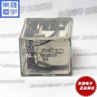 SCL-1-H-DPN0 12V new original Matsukawa Hongfa relay for Ford JQX-13F