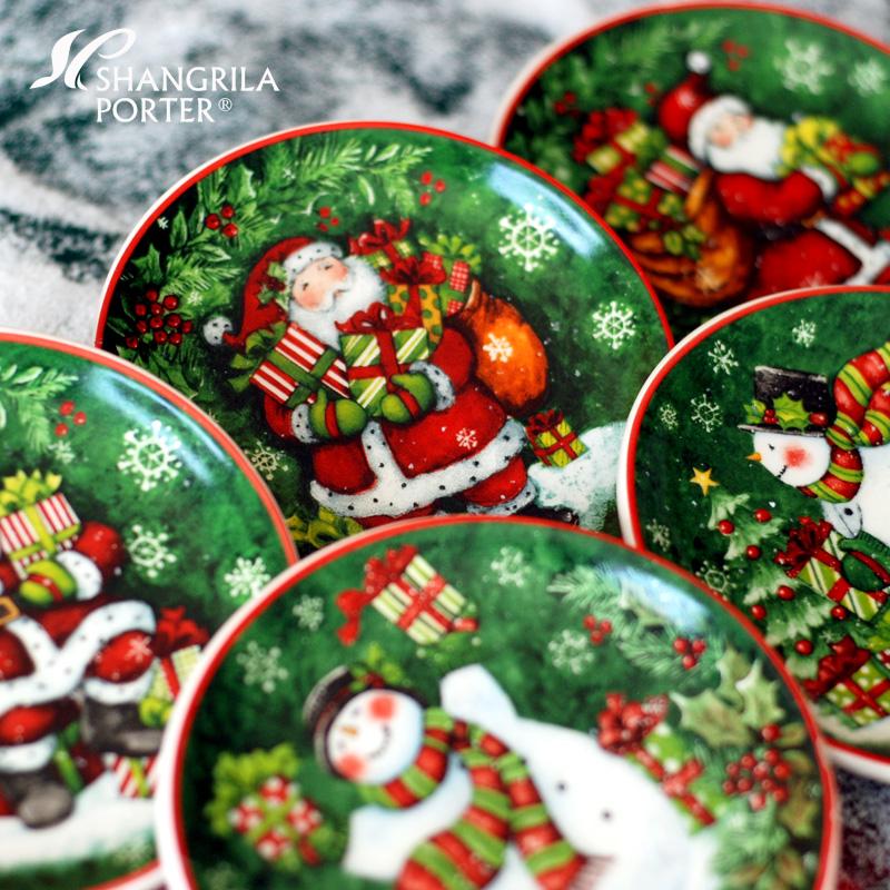 Online kopen wholesale keramische opknoping schilderij uit china keramische opknoping schilderij - Home decoratie met tomettes ...