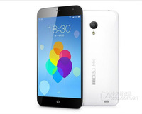 DHL/EMS/KLEX Freeshipping Meizu MX3 2GRAM 16G/32G /64GRom Quad+ Quad-core flyme3.0 Exynos5410 1741mhz Mobile Phones