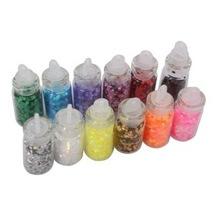 popular nail art bottle