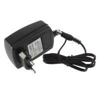 1Pcs For LED Strips Light AC 100-240V to DC 12V 2A Converter Adapter Switching Power EU Plug