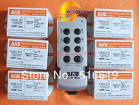 wireless remote control switch 220V