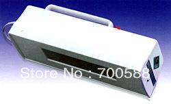 Lampada uv, sterilizzatore uv, sterilizzazione con lampada ad ultravioletti