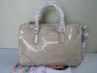 Promotional! 2014 new mango bags  women's handbag bucket handbag one shoulder bag cross body  bags women bags