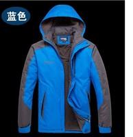free shipping Free shipping charge men coat jacket