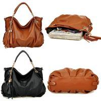 Crazy Sales Casual All-match Leopard Print Paillette Bag Women's Handbag Shoulder Message Bags Wholesale