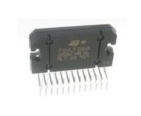100% ST new and original ZIP chips / TDA7388 7388  free shipping 10pcs/lot