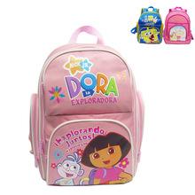popular dora school bag