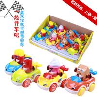 Polaroid WARRIOR color sports toy  cheap toys
