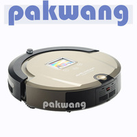 Interligent Robot Vacuum Cleaner SQ-A320 Floor Cleaner