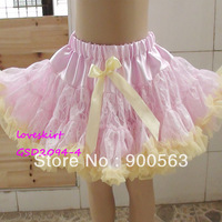 lace tutus, Christmas skirts, ball party pettiskirt