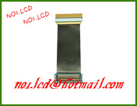 LCD Flex Flat Cable Ribbon For SAMSUNG S3500