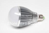 Led Bulb Lighting New Style 12w220V LED Energy-saving Bulb 12Bulb Tube Light Source E27Good Quality Led Grow Lighting Wholesale