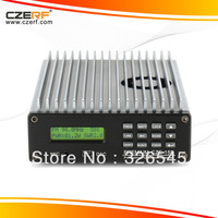 Free Shipping CZE-15B 15w Stereo PLL Amplifier Modual FM Transmitter with PC Control
