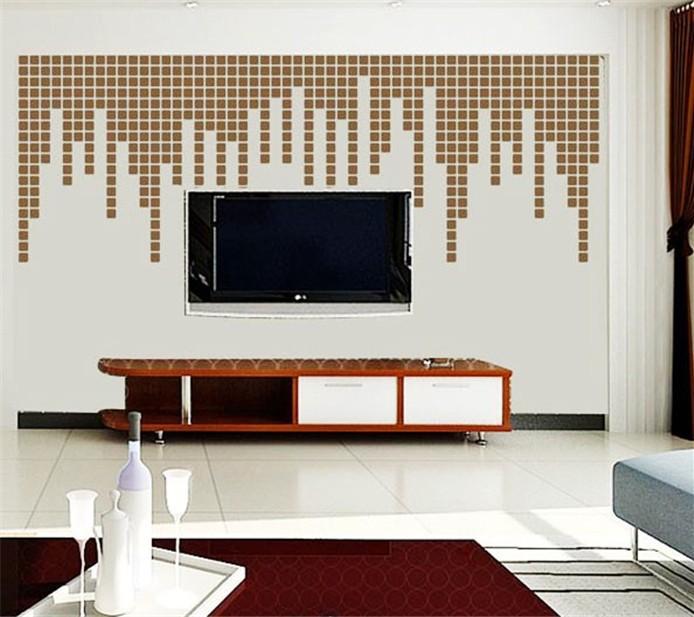 온라인 구매 도매 TV 벽면 디자인 중국에서 TV 벽면 디자인 도매상 ...