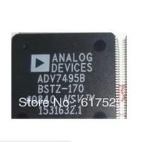 100% good quality , AD Adv7495b ADV7495BBSTZ-170 TQFP( In Stock)