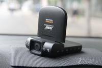 2014 Hot tachograph HD mini Conqueror CVR-H68 Wide-angle night vision Free shipping