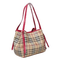 Fashion branded women's handbag fashion plaid bags ladys luxury work bag women's PVC messenger bag tote bag