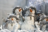8ft*8ft  Vinyl Computer Printed Background Photography backdrop for Christmas SD013