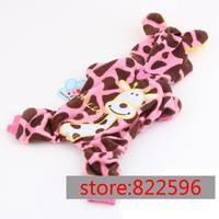 2014 free shipping clothing  product dog clothes dog collars dog clothes sweater dog winter clothes