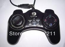 wholesale usb joystick