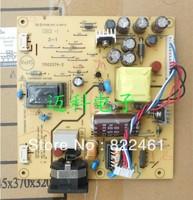 Original  VA1716W power strip VA1703WB power strip 715G2274 be in common use