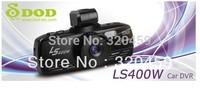 100% Original DOD LS400W Car DVR