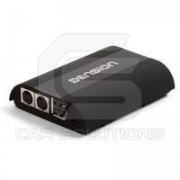 Car iPod/USB/Bluetooth Adapter Dension Gateway Pro BT for Volkswagen (GWP1V21)