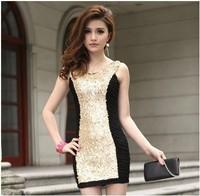 Женское платье Karan