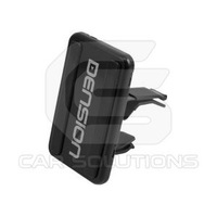 Universal Car Vent Mount Holder Dension IPG3CRO