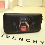 Free shipping New arrival 2013 unhide bag zipper long design day clutch bag wallet female wallet clutch