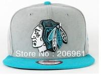 baseball hip-hop hats snapback adjustable Embroidery cotton1pcs/min order
