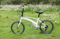 20 variable speed bicycle folding bicycle folding bike bicycle giant bicycle emerita