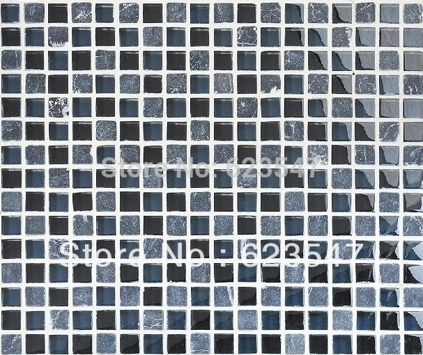 Decoratie en interieur groothandel sfeer in een glas for Groothandel interieur accessoires