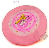 HELLO KITTY hot water bag