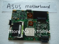 For asus K52D K52DR X52D  motherboard/mainboard 100% stock 100% Tested+warranty 30 days+80% free shipping