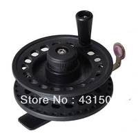 Lijian LTD Serial Ice Fishing Reel (LTD60)